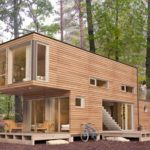 из контейнера 728x564 1 150x150 - Dwelling houses SKANDY HOUSE - production of eco-friendly and inexpensive houses from containers