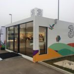 12391225 1080391155312707 3253439537045904583 n 600x378 1 150x150 - SKANDY HOUSE shops - not expensive shops and pavilions from containers