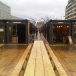df4cd7cf34e48653916fad56c4feb7f7 150x150 - SKANDY HOUSE shops - not expensive shops and pavilions from containers