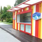 normal                      20FT  2  150x150 - Cafes and kiosks SKANDY HOUSE - not expensive cafes and kiosks from the sea container