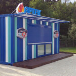 normal         20FT   1  150x150 - Cafes and kiosks SKANDY HOUSE - not expensive cafes and kiosks from the sea container